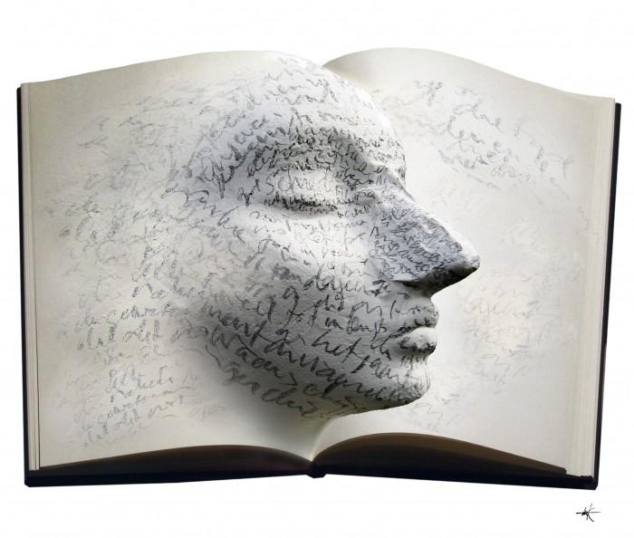 De Volkskrant - de Biografie