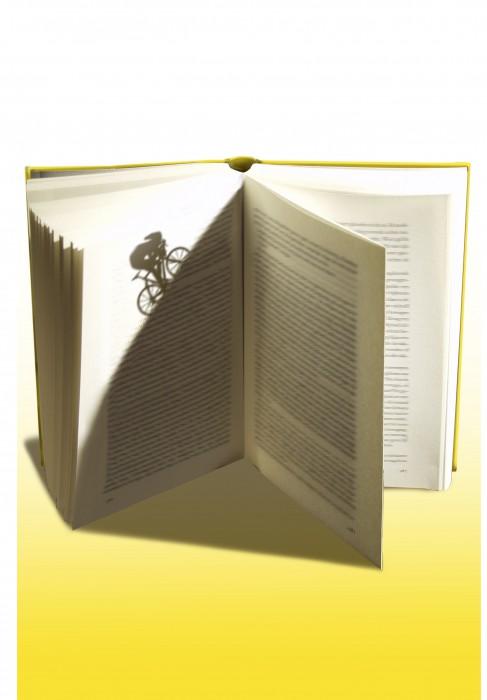 De Volkskrant - Lance Armstrong's publicatie boek