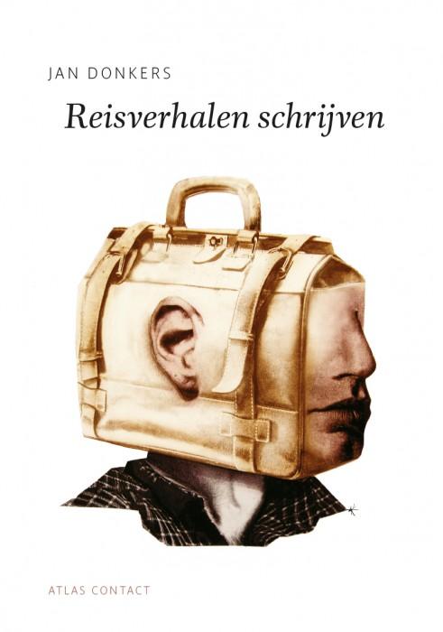 De Schrijfbibliotheek - uitgeverij Atlas
