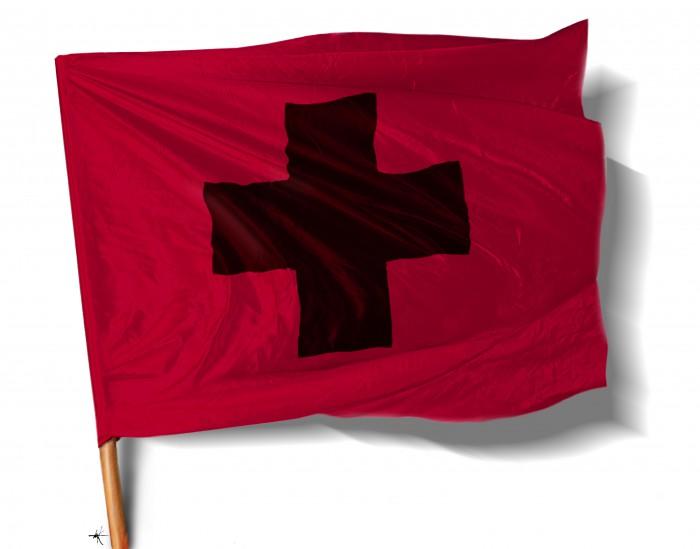 De Volkskrant - Euthanasie in Zwitserland