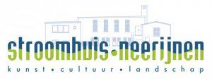 Een nieuw logo voor het Stroomhuis Neerijnen